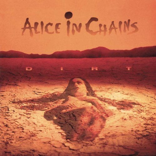 http://matteo.canever.it/wp-content/uploads/alice_in_chains_dirt.jpg